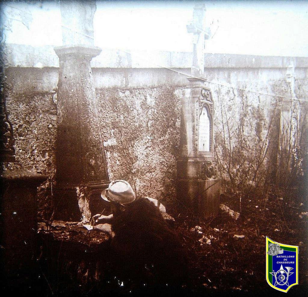 La guerre sur plaques... Meuse_61