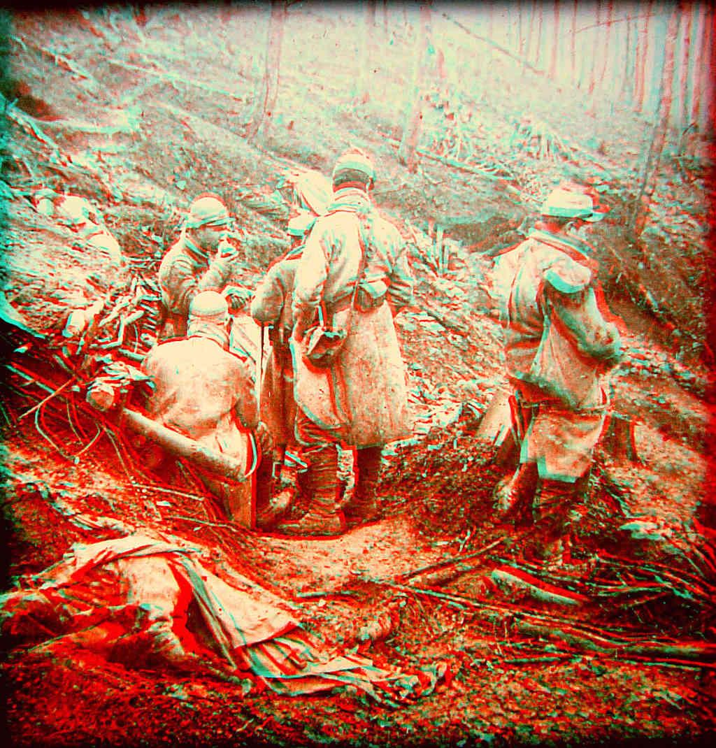 La guerre sur plaques... Meuse_62