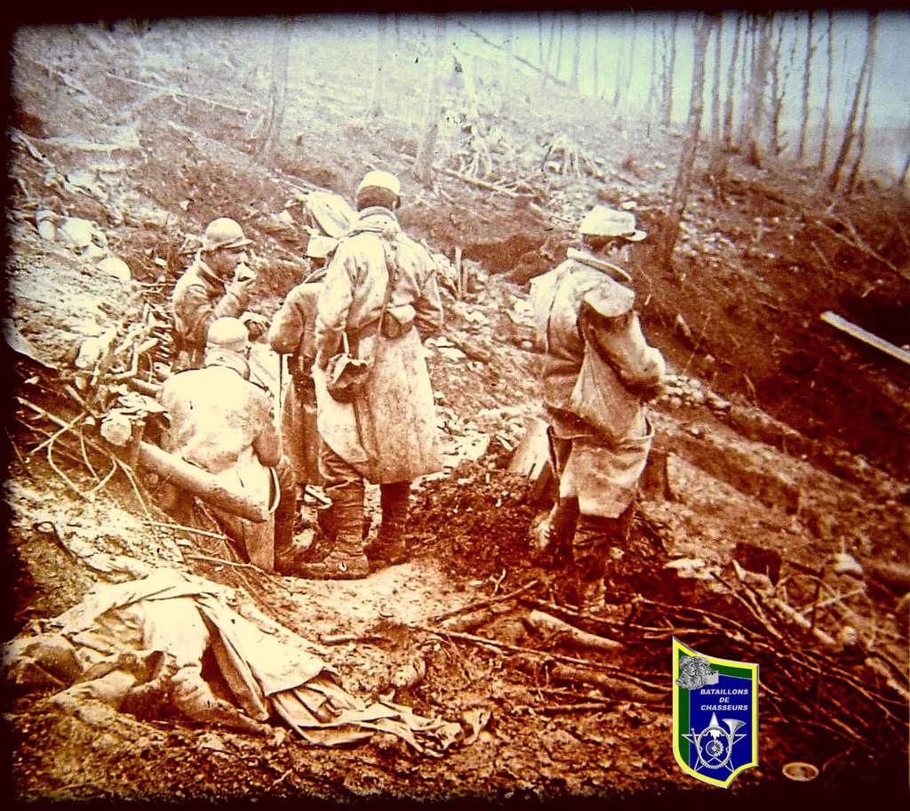 La guerre sur plaques... Meuse_63