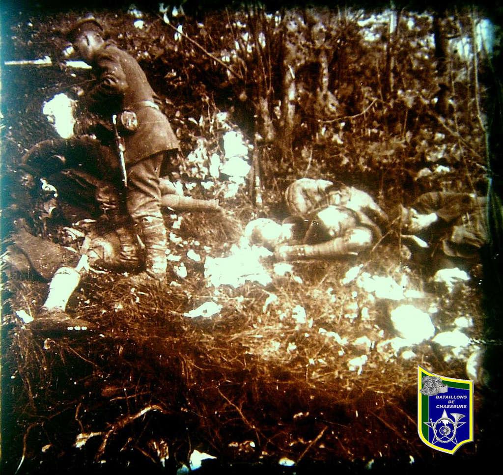 La guerre sur plaques... Meuse_64