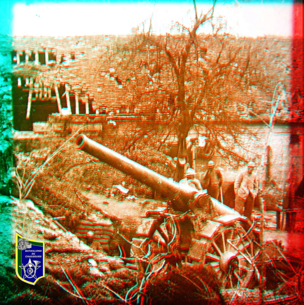 La guerre sur plaques... Somme_11