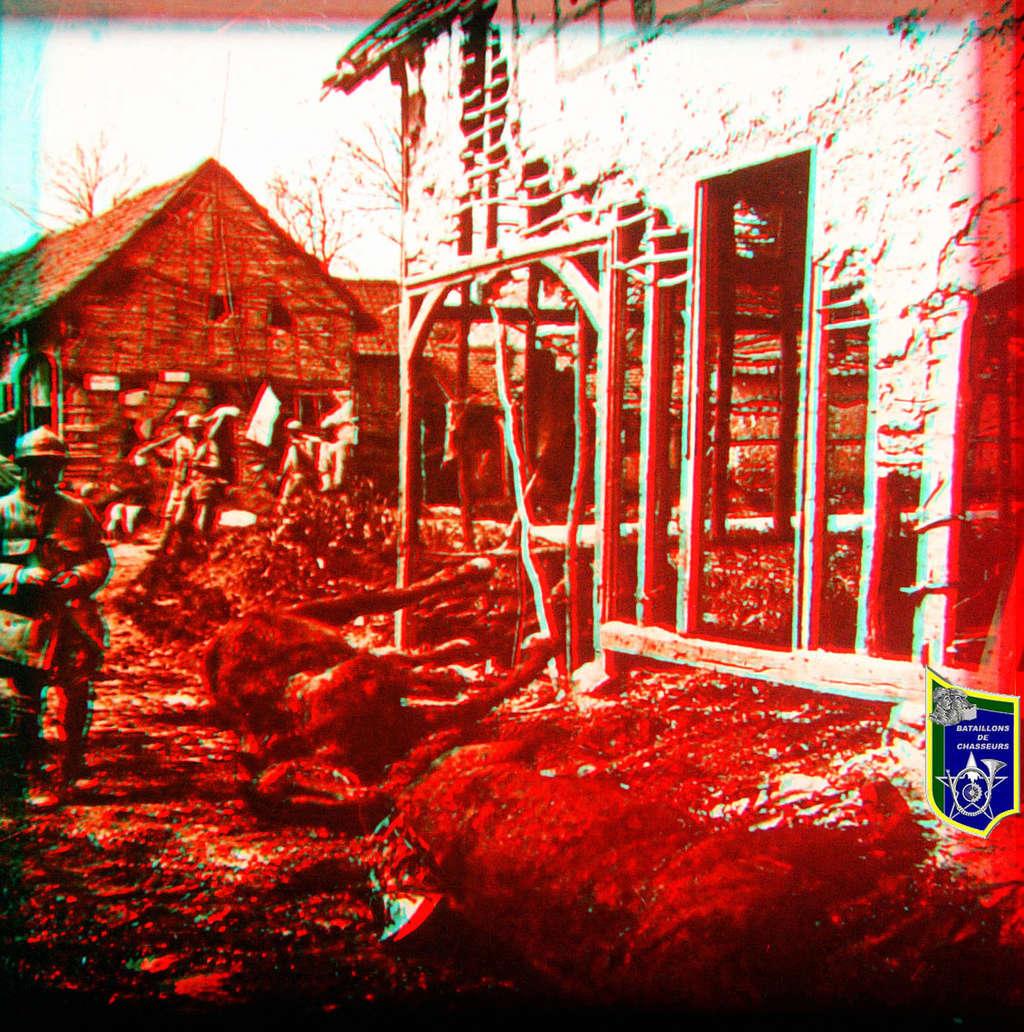 La guerre sur plaques... Somme_12