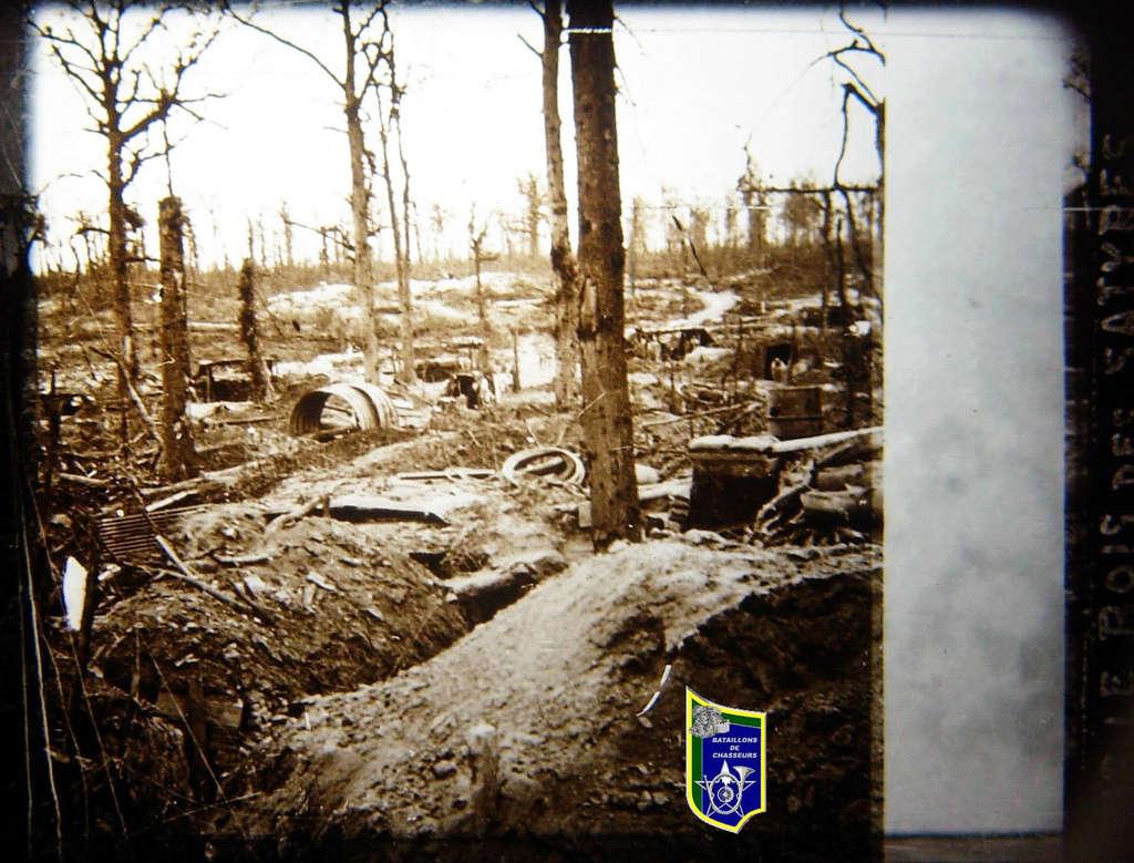 La guerre sur plaques... Somme_13