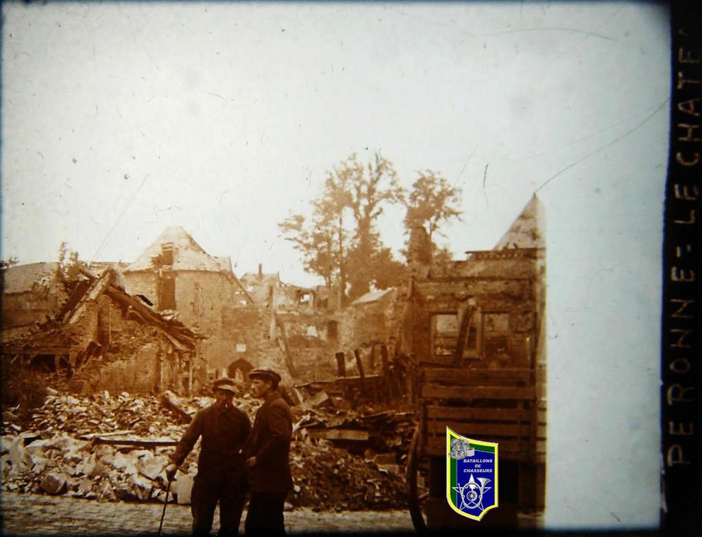 La guerre sur plaques... Somme_14
