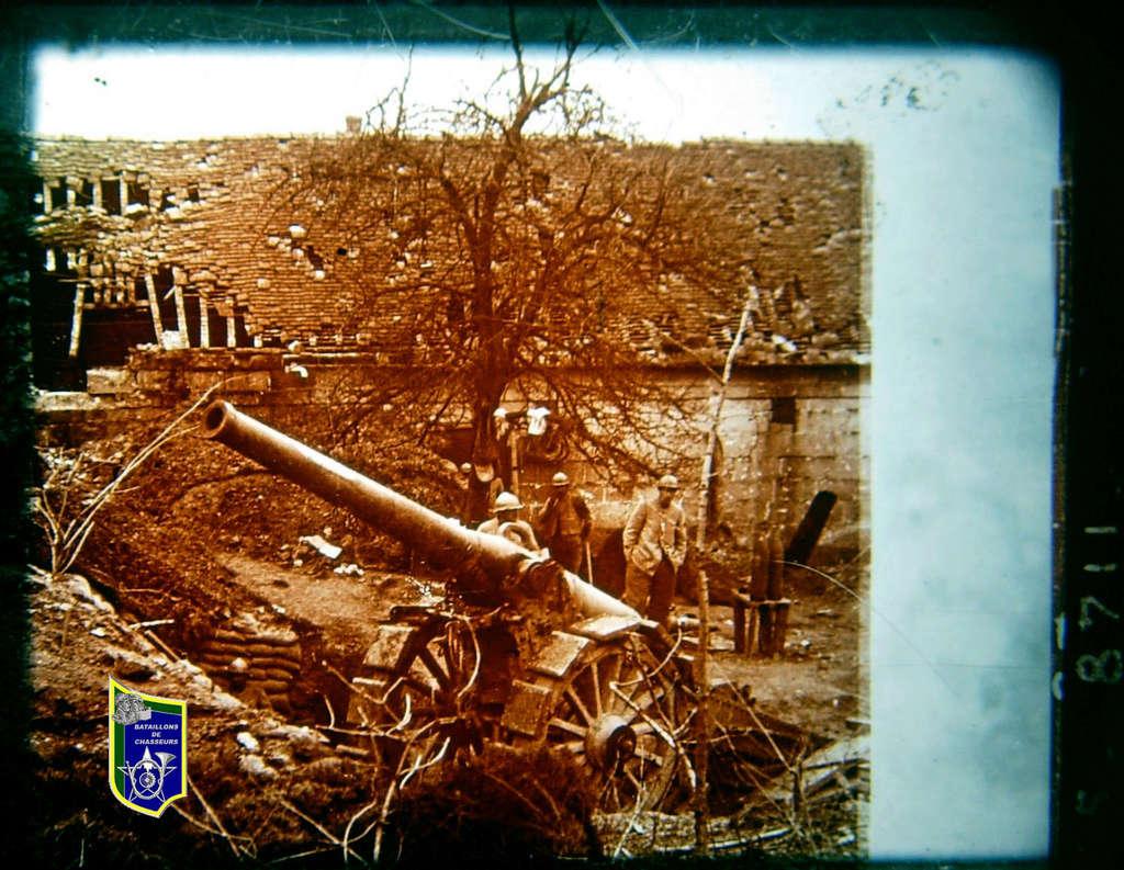 La guerre sur plaques... Somme_16