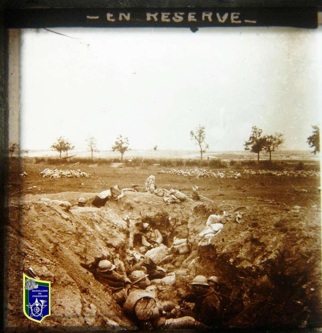La guerre sur plaques... Somme_20