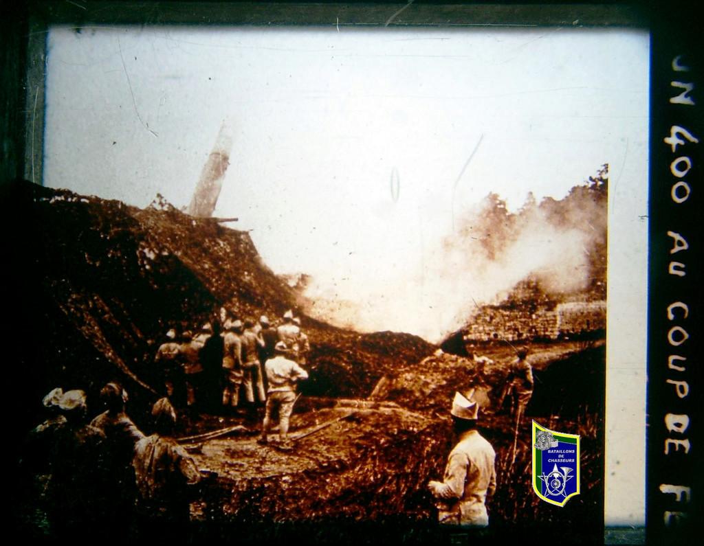La guerre sur plaques... Somme_25