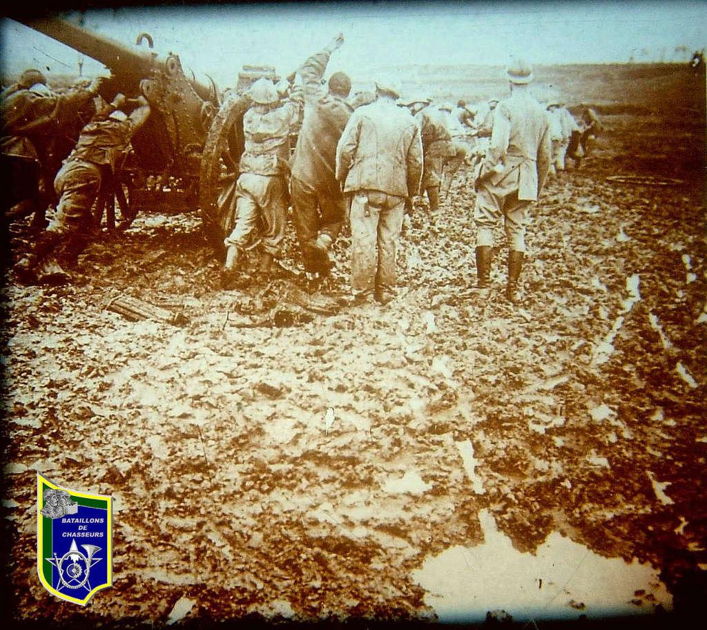 La guerre sur plaques... Somme_29