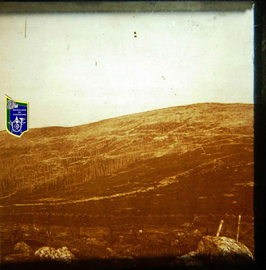 La guerre sur plaques... Vosges10
