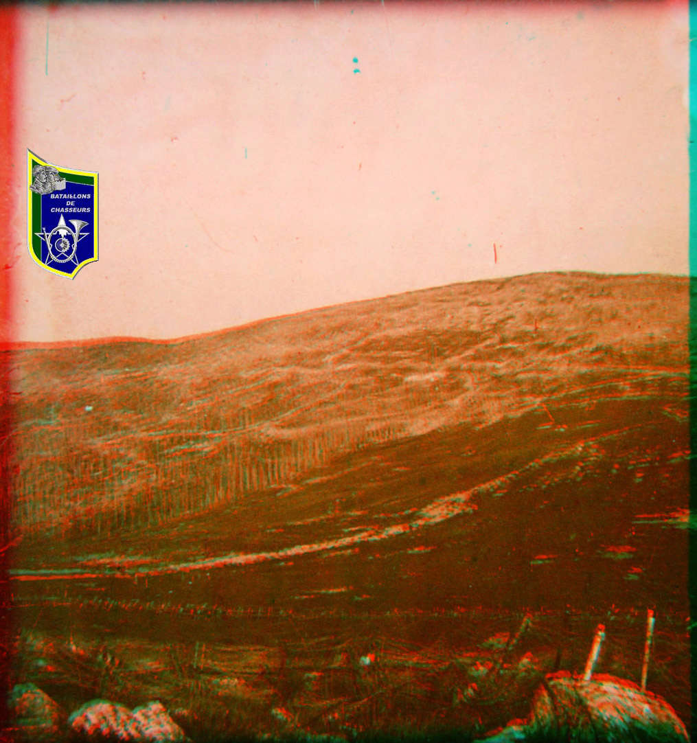 La guerre sur plaques... Vosges11