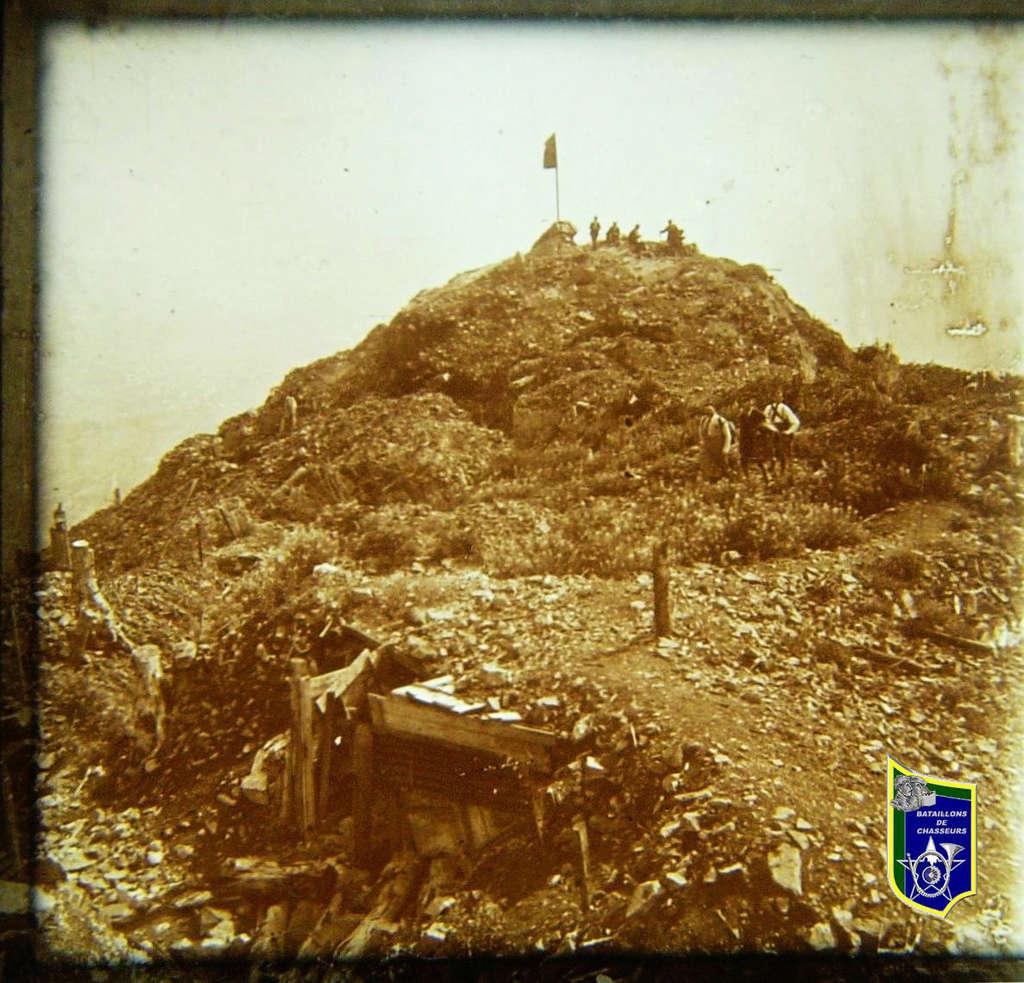 La guerre sur plaques... Vosges12