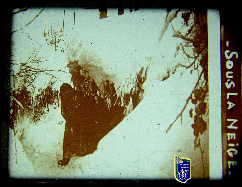 La guerre sur plaques... Vosges13