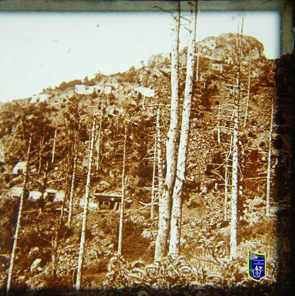 La guerre sur plaques... Vosges16