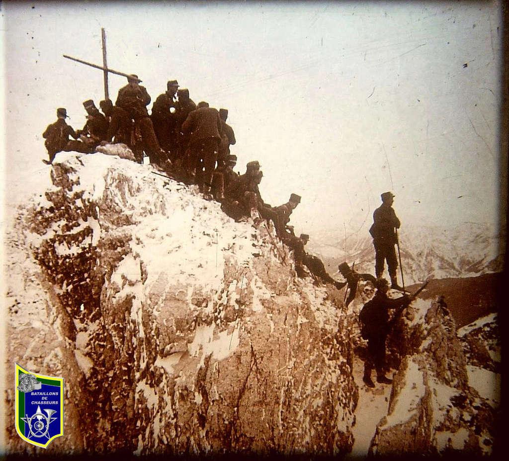 La guerre sur plaques... Vosges21