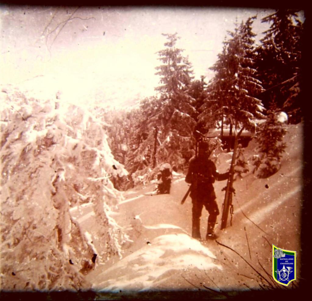 La guerre sur plaques... Vosges22