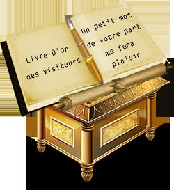 Le Petit Monde du Graphisme - Accueil & News Livre-11