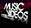 Videos Musicales