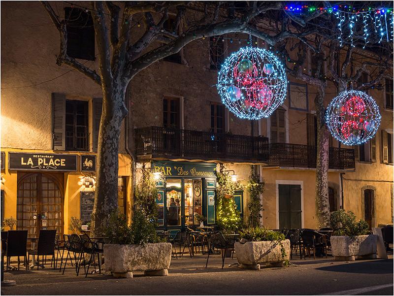 Noël à Tourtour Pc240210