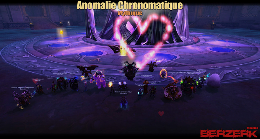 [MM] Anomalie clean ! 2_anom10