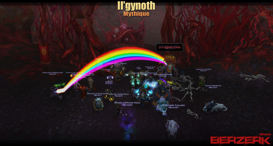 [MM] Il'gynoth clean ! Down_i10