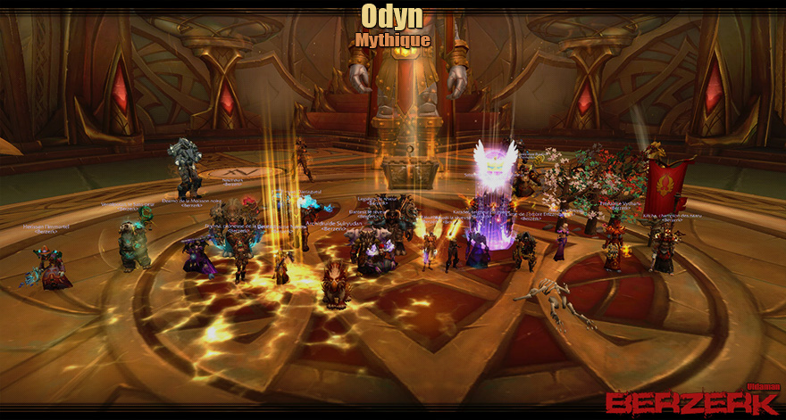 [MM] Odyn clean ! Down_o10