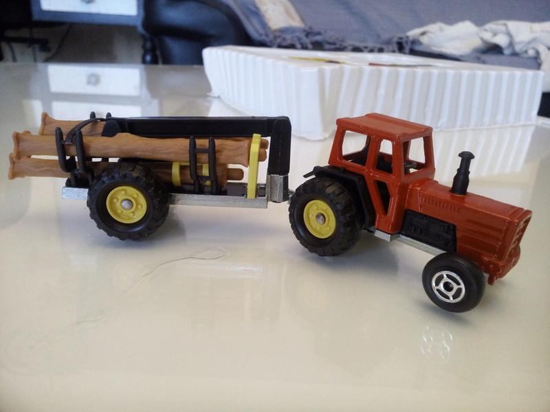 N°716 COFFRET FERME FARM 6 PIECES THAÏLANDAIS Img_2024