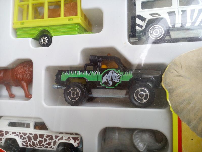 N°291 Chevrolet Blazer 4x4. Img_2054