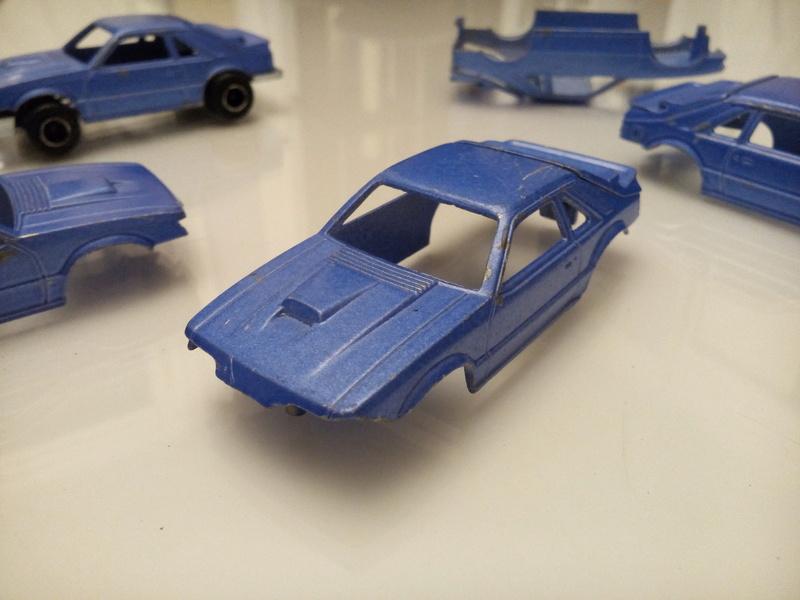 N°220  Mustang S.V.O Img_2143