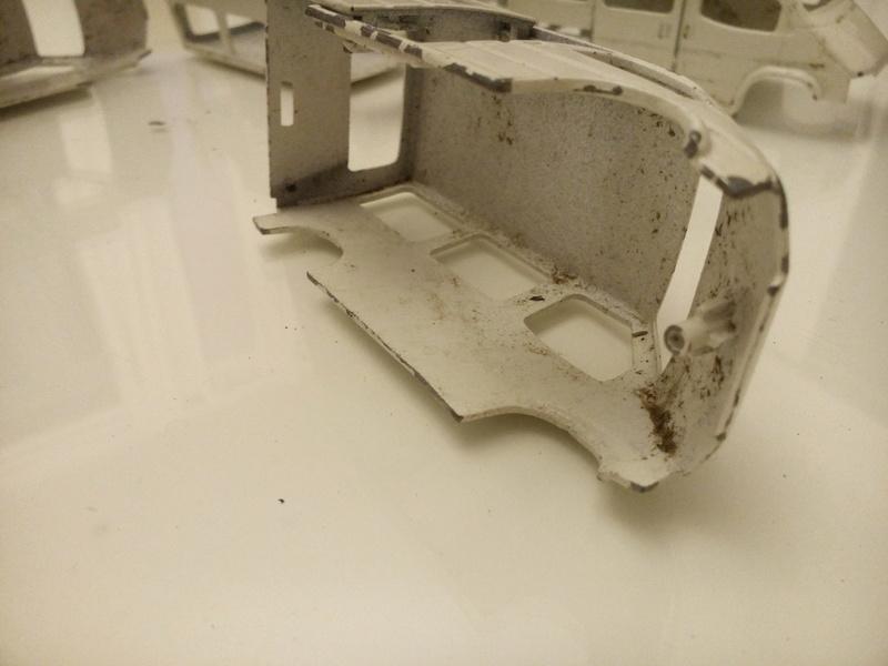 N°243 Ford Transit Img_2147