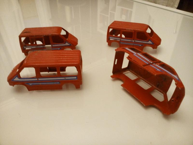 N°243 Ford Transit Img_2148