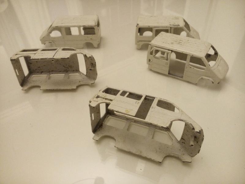N°243 Ford Transit Img_2149
