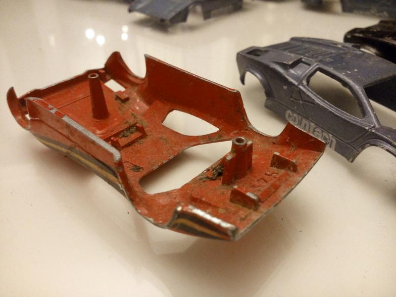 N°237 Lamborghini Countach Img_2159
