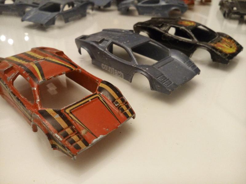 N°237 Lamborghini Countach Img_2160