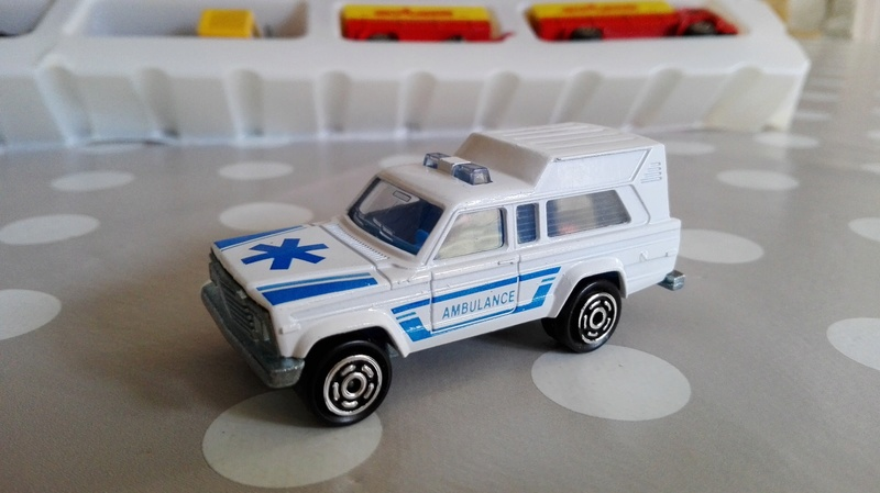 N°269 JEEP AMBULANCE  Img_2217