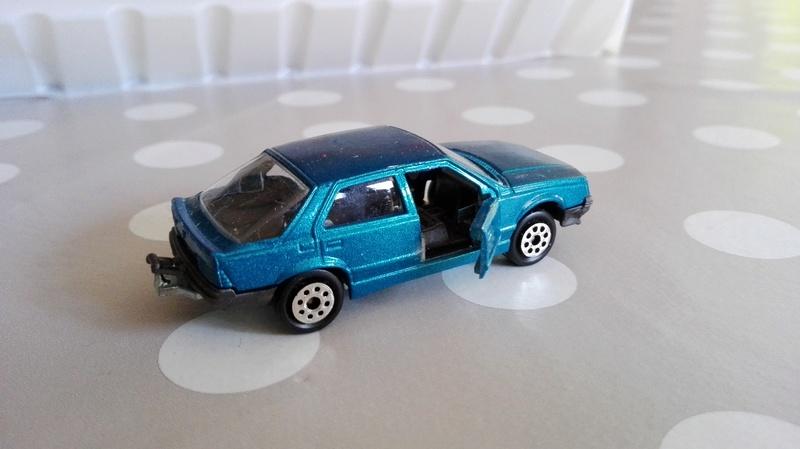 N°222 Renault 25 Img_2222