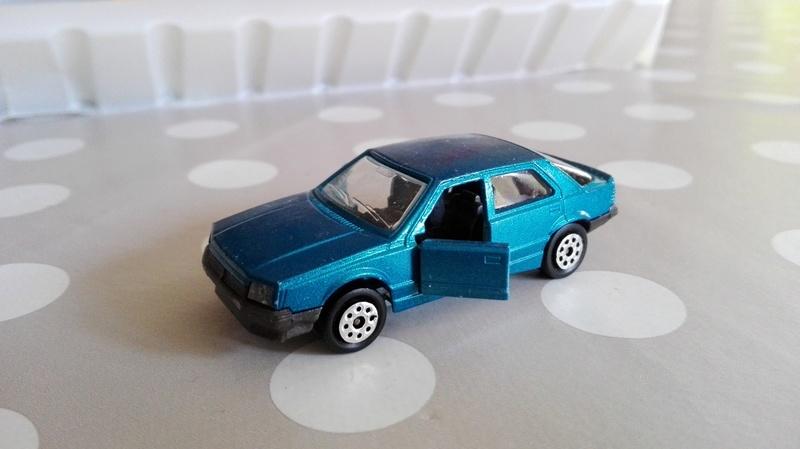 N°222 Renault 25 Img_2223