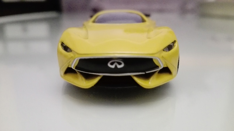 N°211A INFINITI CONCEPT VISION GRAN TURISMO Img_2304