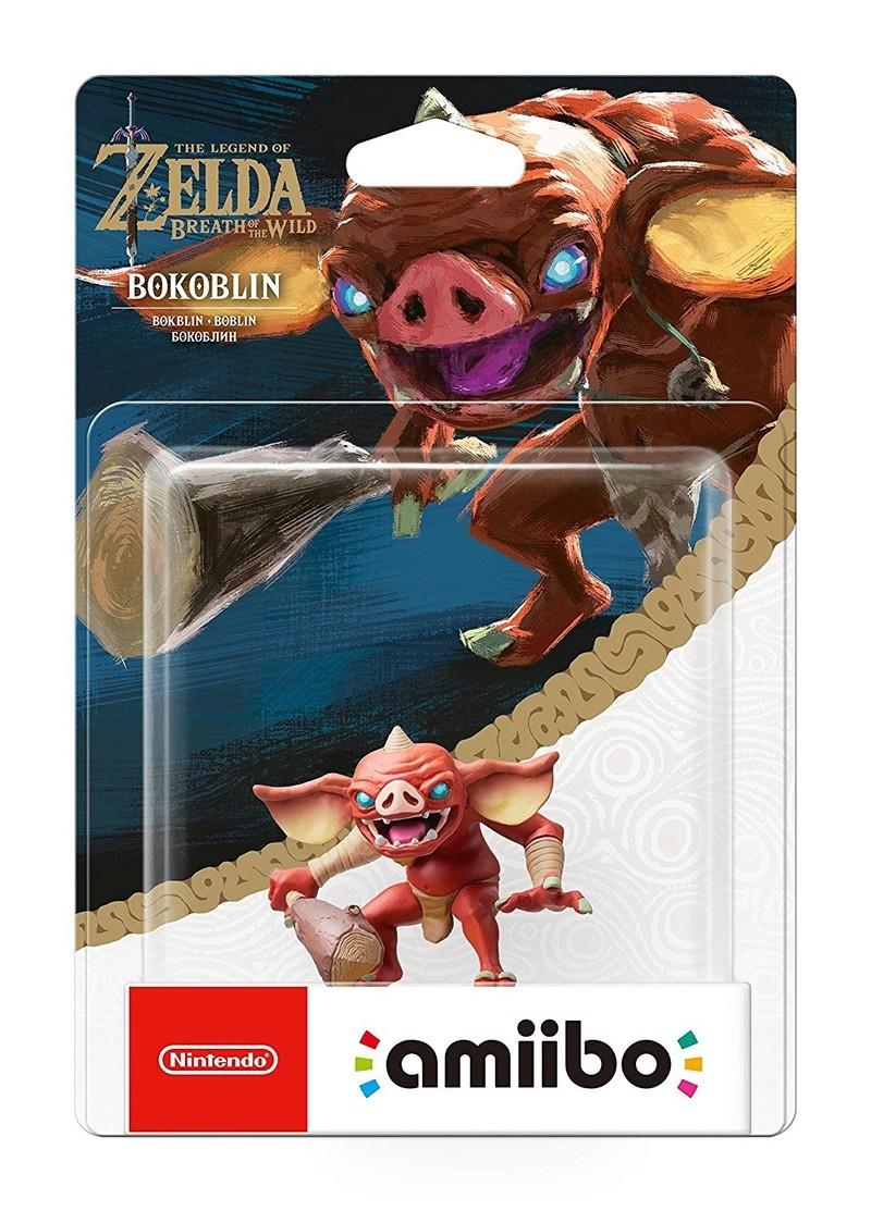 Zelda Breath of The Wild Collector 91qw7c10