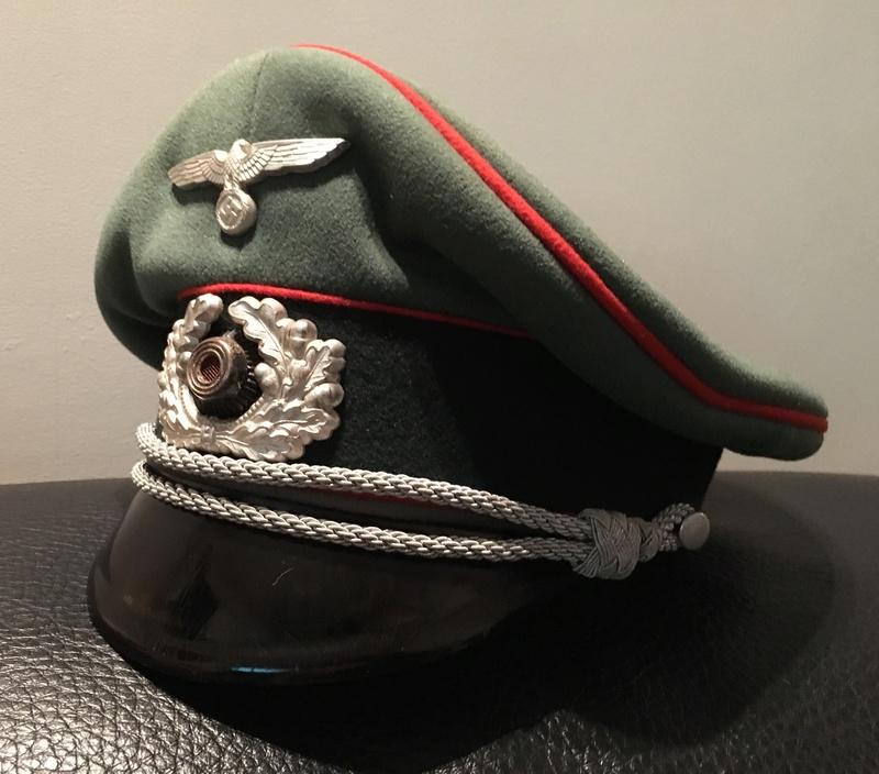 Ma collection de  casquettes apres 1 an de collection [ maj le 10/02/16] - Page 5 Img_3722