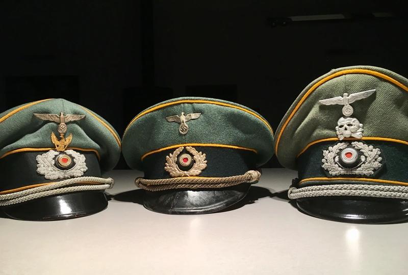 Ma collection de  casquettes apres 1 an de collection [ maj le 10/02/16] - Page 5 Img_4315