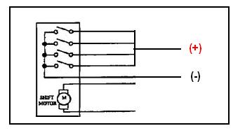 Bt qui veut pas fonctionner  - Page 2 Commut11