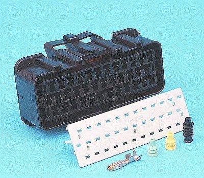 [résolu]RECH. C603 connecteur ÉCU BT Ecu36-10