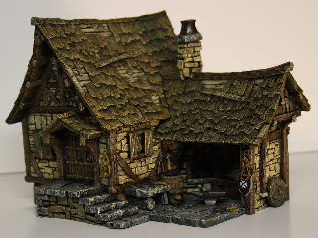 Tabletop Scenery - Page 21 Forge_10