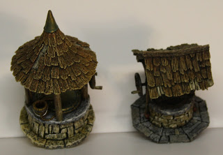 Tabletop Scenery - Page 21 Puits_10