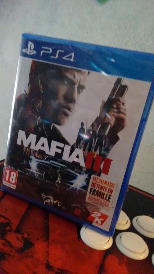 [VENDU] Mafia 3 PS4 neuf Img_2013