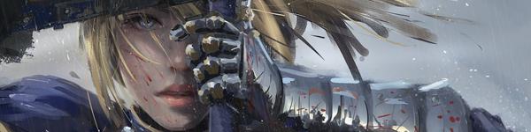 Sang Doré [Kyran et Léanör] Oblivi11
