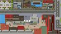 Partage d'une map ville moderne Modern11