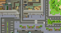 Partage d'une map ville moderne Modern12