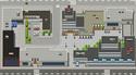 Partage d'une map ville moderne Modern13