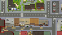 Partage d'une map ville moderne Modern14